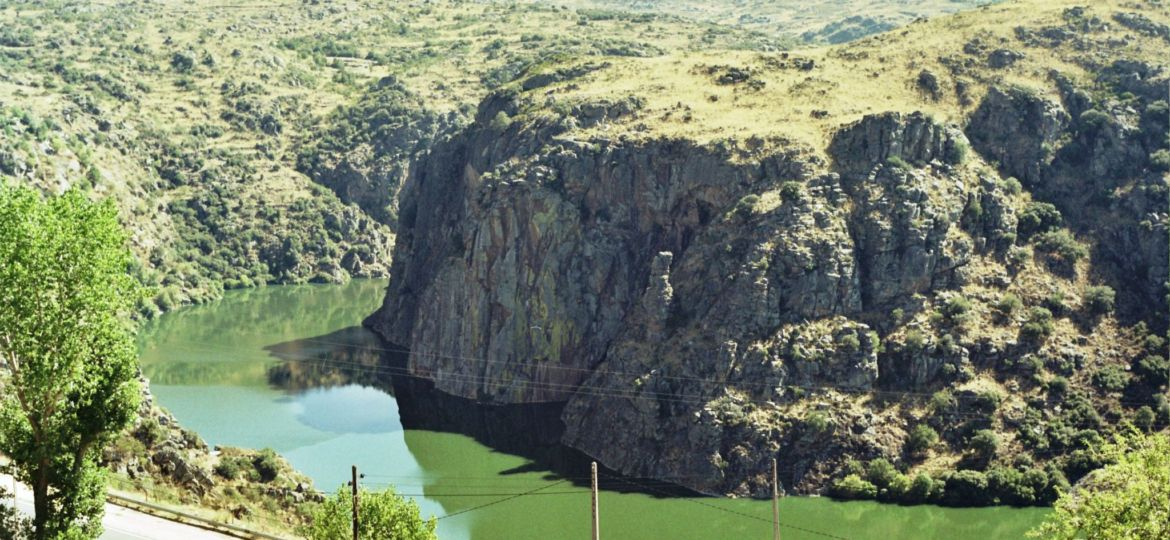 parque_natural_do_douro_internacional